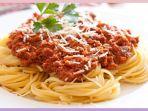 ilustrasi-spageti_20180618_133738.jpg