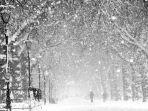 ilustrasi-udara-dingin-dan-salju.jpg