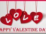 ilustrasi-valentine-day_20180214_110104.jpg