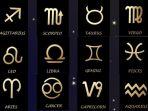ilustrasi-zodiak_20180809_074351.jpg