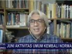 imam-prasodjo-dalam-saluran-youtube-kompas-tv-minggu-1052020.jpg