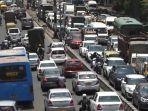 india-traffic.jpg