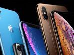 iphone-xr-xs-xs-max_20180916_124519.jpg