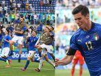 italia-menang-1-0-atas-wales.jpg