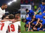 italia-vs-inggris-2021.jpg