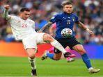 italia-vs-spanyol-1.jpg