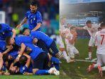 italia-vs-spanyol.jpg