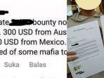 jadi-penyebab-grup-meme-terbesar-dihapus-facebook-siswa-asal-tangerang-jadi-buronan-netizen-dunia.jpg