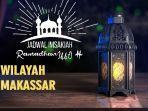 jadwal-imsakiah-ramadan-1440-h-di-wilayah-makassar.jpg