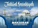 jadwal-imsakiyah-wilayah-makassar-2021-1442-h.jpg