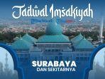 jadwal-imsakiyah-wilayah-surabaya-2021-1442-h.jpg