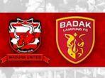 jadwal-madura-united-vs-badak-lampung-fc-sabtu-2772019.jpg