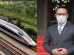 jawa-barat-ridwan-kamil-menyebut-proyek-kereta-cepat-jakarta-bandung-akan-rampung-pada-tahun-2022.jpg