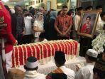 jenazah-istri-presiden-ke-6-republik-indonesia-susilo-bambang-yudhoyono-ani-yudhoyono.jpg