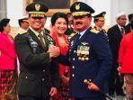 jenderal-andika-perkasa-dilantik-menjadi-ksad.jpg