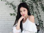 jennie-blackpink_20181018_133928.jpg