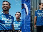 jersey-persib-bandung-di-liga-1-2021-2022.jpg