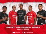 jersey-persis-solo.jpg