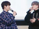 jinyoung-dan-yugyeom-got7_20180922_171906.jpg