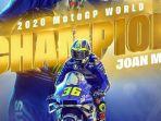 joan-mirpebalap-suzuki-raih-gelar-juara-dunia-motogp-2020.jpg
