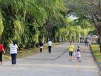 jogging-track-di-citra-grand-city-cgc-beralamat-di-jalan-bypass-alang-alang-lebar-km-12.jpg