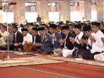 joko-widodo-jokowi-salat-id-di-masjid-istiqlal-jakarta.jpg