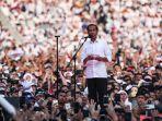 joko-widodo-memberikan-orasi-politik-saat-kampanye-akbar-bertajuk-konser-putih-bersatu.jpg