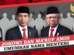 jokowi-dan-maruf-amin-umumkan-menteri-kabinet-kerja-jilid-ii.jpg