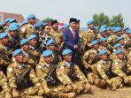 jokowi-melepas-850-tentara-nasional-indonesia-tni-ke-kongo-dan-lebanon_20180831_113030.jpg