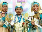 juara-123-program-hafiz-indonesia-rcti-tahun-2018.jpg