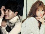 jung-kyung-ho-dan-sooyoung_20171229_191642.jpg