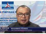juru-bicara-partai-demokrat-klb-deliserang-mohammad-rahmad-kamis-1332021.jpg