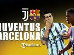 juventus-vs-barcelona-liga-champions.jpg
