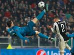 juventus-vs-real-madrid_20180404_073927.jpg