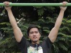 kaesang-pangarep_20171005_113857.jpg