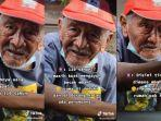 kakek-berusia-110-tahun-yang-masih-bekerja-sebagai-penarik-becak-viral-di-media-sosial.jpg