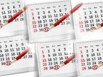 kalender-merah_20170323_202926.jpg