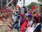 kantor-kedutaan-besar-kedubes-republik-indonesia-di-yangon-myanmar.jpg