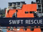 kapal-penyelamat-singapura-mv-swift-rescue2.jpg