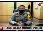 kapolres-pontianak-kombes-pol-komaruddin-dalam-apa-kabar-indonesia-malam-minggu-2092020.jpg