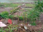 kecamatan-colomadu-kabupaten-karanganyar-senin-2222021.jpg