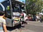 kecelakaan-bus-sugengr-rahayu.jpg