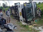 kecelakaan-bus.jpg