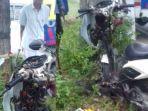 kecelakaan-di-jalan-desa-taddan-kecamatan-camplong-sampang-sabtu-28112020.jpg
