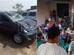 kecelakaan-di-tol-cipali_20170902_182752.jpg