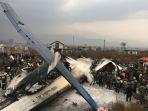 kecelakaan-pesawat_20180312_192207.jpg