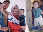 keluarga-alyssa-soebandono-dan-dude-herlino_20180802_162518.jpg