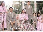 keluarga-anang-hermansyah-selasa-1622021.jpg