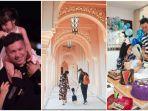 keluarga-artis-family-goals_20171223_154800.jpg
