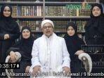 keluarga-habib-rizieq-shihab-termasuk-anaknya-najwa-shihab.jpg